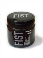 FIST Lube 500 ml